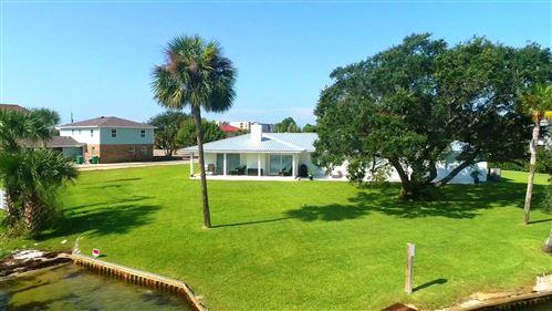 Photo of 608 Pelican Drive, Fort Walton Beach, FL 32548 (MLS # 836678)
