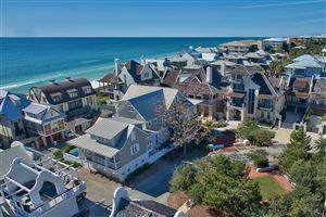Photo of 12 S Spanish Town Lane, Rosemary Beach, FL 32461 (MLS # 813679)