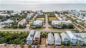 Photo of 7 E Trigger Trail, Panama City Beach, FL 32413 (MLS # 833680)