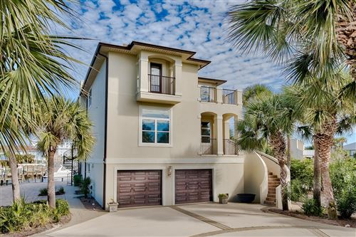 Photo of 16 Magnolia Drive, Destin, FL 32541 (MLS # 837680)