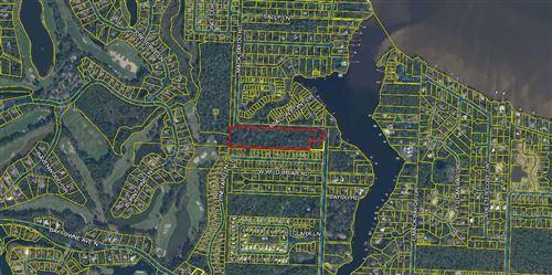 Photo of 1581 Mack Bayou Road, Santa Rosa Beach, FL 32459 (MLS # 842680)
