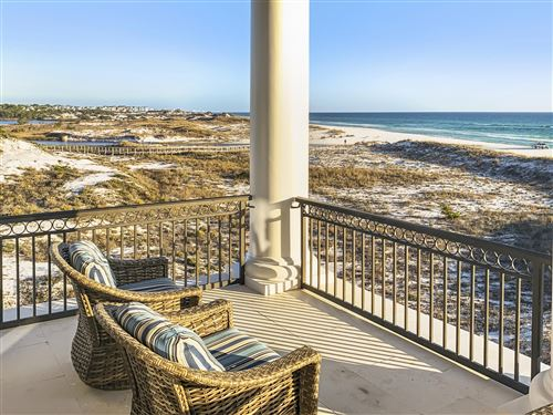 Photo of 60 Deer Beach Drive, Santa Rosa Beach, FL 32459 (MLS # 846681)