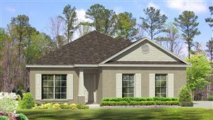 Photo of 14 Norwich Road #Lot 100, Freeport, FL 32439 (MLS # 829684)