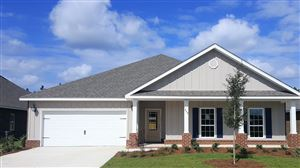 Photo of 38 Norwich Road #Lot 102, Freeport, FL 32439 (MLS # 829686)