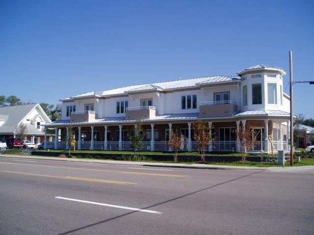 Photo for 119 SE Beal Parkway #202, Fort Walton Beach, FL 32548 (MLS # 815686)