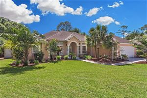 Photo of 928 S Saint Andrews Cove, Niceville, FL 32578 (MLS # 825689)