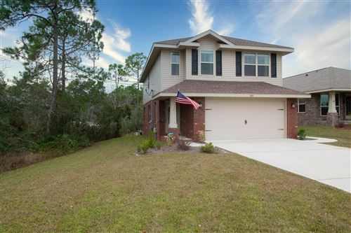 Photo of 1885 Natures Way, Gulf Breeze, FL 32563 (MLS # 836692)