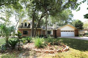 Photo of 941 W Choctawhatchee Drive, Niceville, FL 32578 (MLS # 829693)