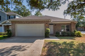 Photo of 299 Niceville Avenue, Niceville, FL 32578 (MLS # 832693)