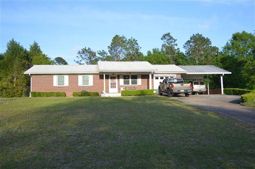 Photo of 281 James Street, Crestview, FL 32536 (MLS # 820696)