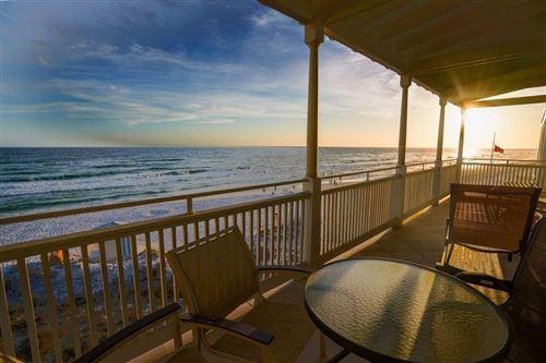 Photo of 1833 Scenic Gulf Drive, Miramar Beach, FL 32550 (MLS # 866696)
