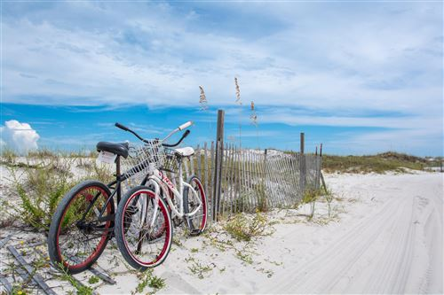 Tiny photo for 116 Grayton Boulevard #Lot 21, Santa Rosa Beach, FL 32459 (MLS # 817699)