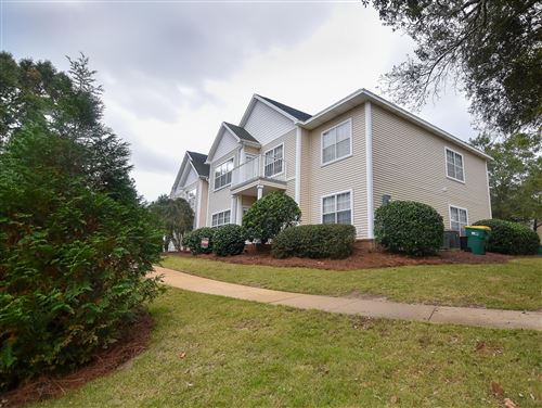Photo of 1501 N Partin Drive #149, Niceville, FL 32578 (MLS # 836700)