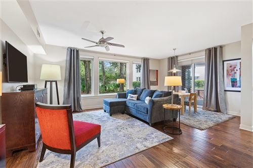 Photo of 9700 Grand Sandestin Boulevard #UNIT 4129, Miramar Beach, FL 32550 (MLS # 857700)