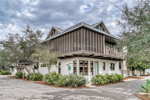 Photo of 8 Saint Georges Lane, Rosemary Beach, FL 32461 (MLS # 841702)