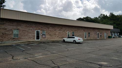 Photo of 12 Commerce Drive, Destin, FL 32541 (MLS # 838706)