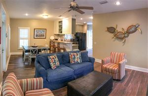 Photo of 34 Creek Park Lane, Seacrest, FL 32461 (MLS # 815707)