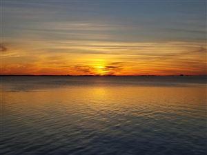 Photo of 3006 Bay Villas Drive, Miramar Beach, FL 32550 (MLS # 794713)