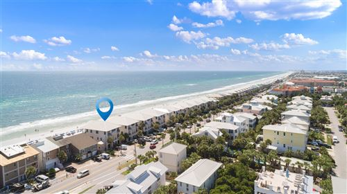 Photo of 1739 Scenic Gulf Drive #1739, Miramar Beach, FL 32550 (MLS # 880715)