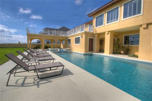 Photo of 632 Gulf Shore Drive, Destin, FL 32541 (MLS # 777716)