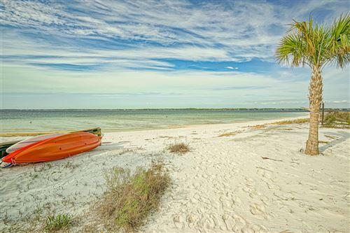 Photo of 1499 Seaside Circle, Navarre, FL 32566 (MLS # 862716)