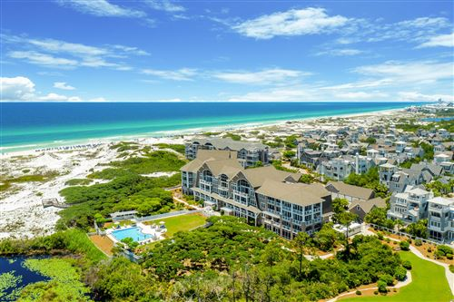 Photo of 37 S Compass Point Way #108, Watersound, FL 32461 (MLS # 880719)