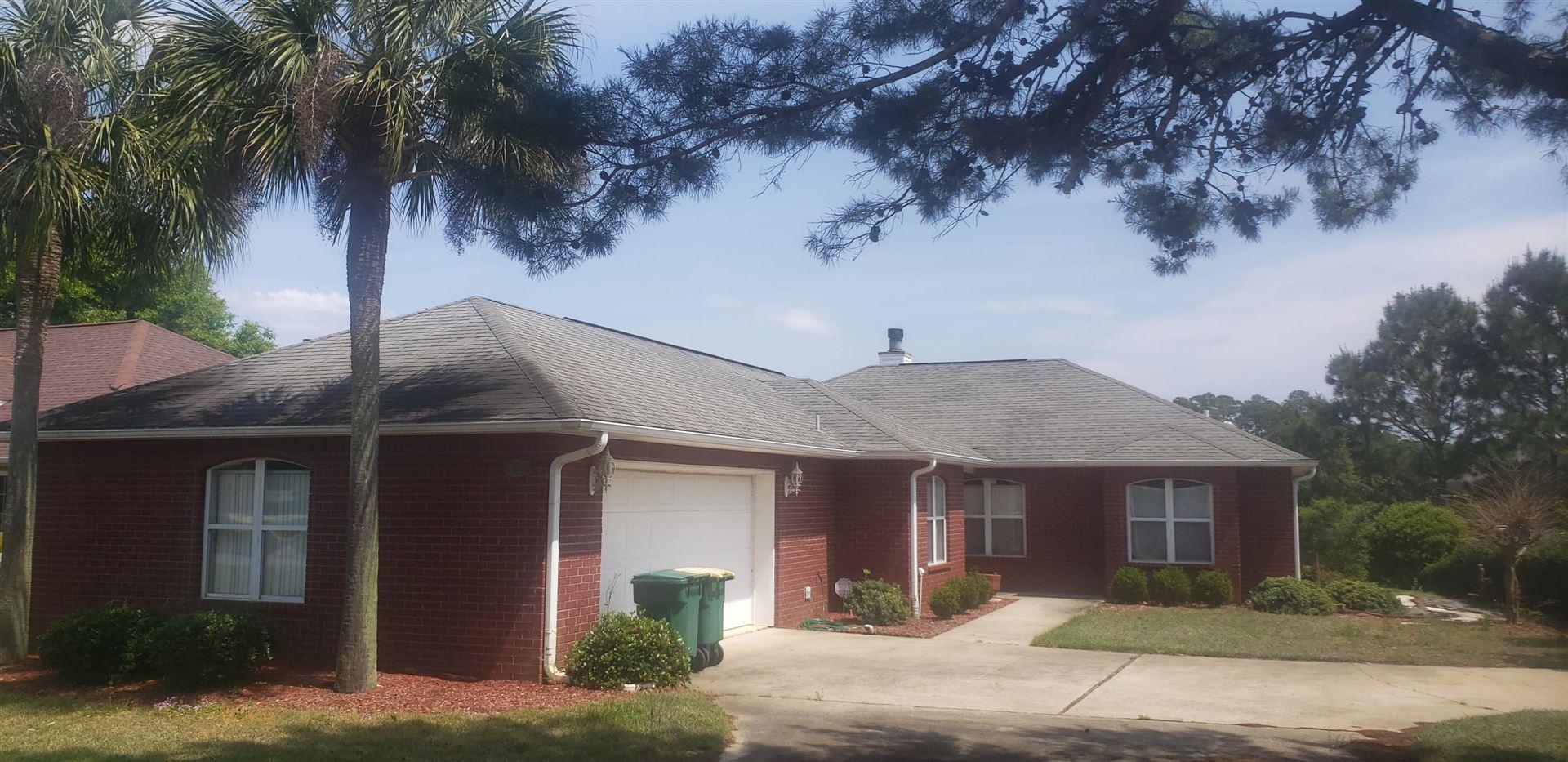 2708 Creeks Edge Lane, Navarre, FL 32566 - #: 846719