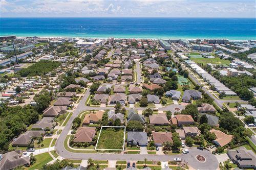 Photo of 553 Avalon Boulevard, Miramar Beach, FL 32550 (MLS # 805723)