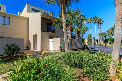 Photo of 930 Gulf Shore Drive #UNIT 1, Destin, FL 32541 (MLS # 859727)