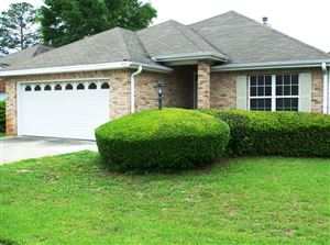 Photo of 1476 Rawlins Court, Niceville, FL 32578 (MLS # 810728)