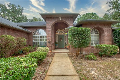Photo of 1954 Elodie Lane, Gulf Breeze, FL 32563 (MLS # 836728)