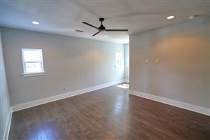 Tiny photo for 283 Lakeland Drive, Miramar Beach, FL 32550 (MLS # 817731)