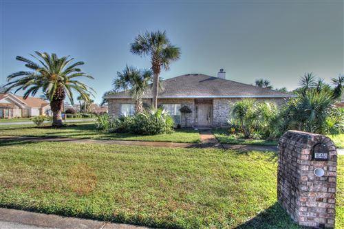 Photo of 148 Kel-Wen Circle Circle, Destin, FL 32541 (MLS # 859731)