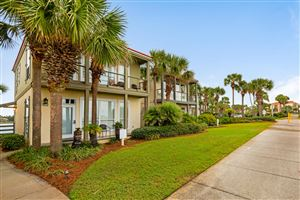 Photo of 3551 Scenic Highway 98 #UNIT 2, Destin, FL 32541 (MLS # 834732)