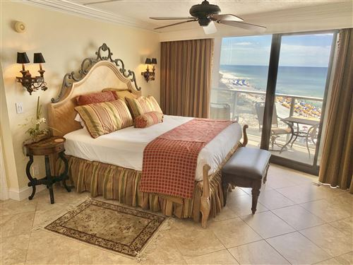 Photo of 4306 Beachside Two #UNIT 4306, Miramar Beach, FL 32550 (MLS # 848732)