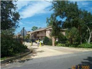 Photo of 1851 Norwood Court #5, Fort Walton Beach, FL 32548 (MLS # 815734)