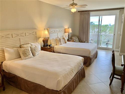 Photo of 9500 Grand Sandestin Boulevard #UNIT 2510, Miramar Beach, FL 32550 (MLS # 841739)