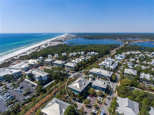 Photo of 1735 E Co Hwy 30A #UNIT 203, Santa Rosa Beach, FL 32459 (MLS # 818740)