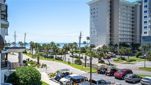 Photo of 1096 Scenic Gulf Drive #UNIT LS6, Miramar Beach, FL 32550 (MLS # 873740)