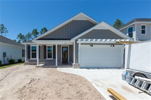 Photo of TBD Windrow Way #Lot 246, Watersound, FL 32461 (MLS # 826742)