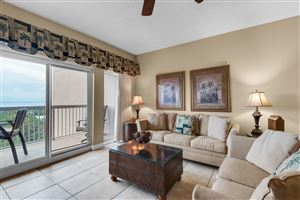 Photo of 515 Topsl Beach Boulevard #UNIT 901, Miramar Beach, FL 32550 (MLS # 834743)