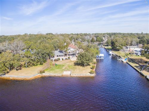 Photo of 2337 Canal Drive, Niceville, FL 32578 (MLS # 792744)
