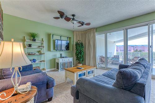 Photo of 550 Topsl Beach Boulevard #UNIT 210, Miramar Beach, FL 32550 (MLS # 847744)