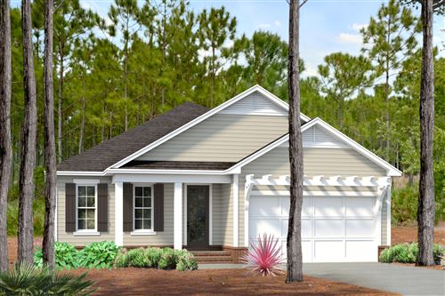 Photo of TBD Windrow Way #Lot 248, Watersound, FL 32461 (MLS # 826745)