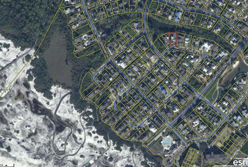 Photo of 25 S Watch Tower Lane, Watersound, FL 32461 (MLS # 882747)