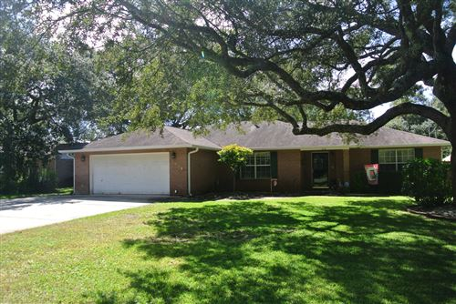 Photo of 505 Nelson Point Road, Niceville, FL 32578 (MLS # 788748)