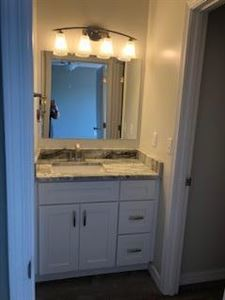 Tiny photo for 475 Sandy Ridge Circle, Mary Esther, FL 32569 (MLS # 817748)
