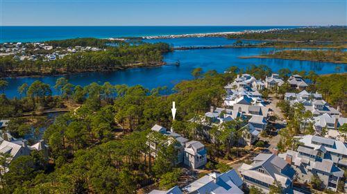 Photo of 45 Vermilion Way, Santa Rosa Beach, FL 32459 (MLS # 839748)