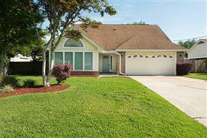 Photo of 429 Northampton Circle, Fort Walton Beach, FL 32547 (MLS # 798749)