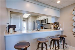 Tiny photo for 10254 E Co Highway 30-A #UNIT 25W, Inlet Beach, FL 32461 (MLS # 813749)
